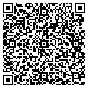 QR-код с контактной информацией организации ЭСМ