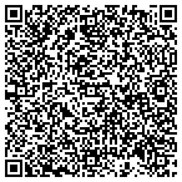 QR-код с контактной информацией организации ПОГРАНИЧНО-ТАМОЖЕННЫЙ ПРАВОВОЙ ЛИЦЕЙ,, МОУ
