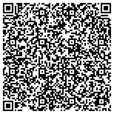 QR-код с контактной информацией организации ДИРЕКЦИЯ ПО ОБСЛУЖИВАНИЮ ПАССАЖИРОВ В ПОЕЗДАХ И НА ВОКЗАЛАХ