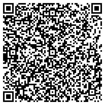QR-код с контактной информацией организации ДОМ КСЕНДЗА МУЗЕЙ