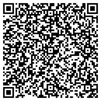 QR-код с контактной информацией организации НАПРА, ООО