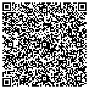 QR-код с контактной информацией организации iMEBEL