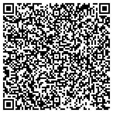 QR-код с контактной информацией организации ПЕРЕГОВОРНЫЙ ПУНКТ ОТДЕЛЕНИЯ СВЯЗИ № 24