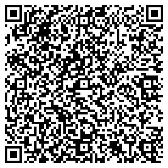 QR-код с контактной информацией организации ПЕТРОВ Е. Ф., ЧП