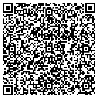 QR-код с контактной информацией организации РУСЬРЕГИОНБАНК ОАО КБ
