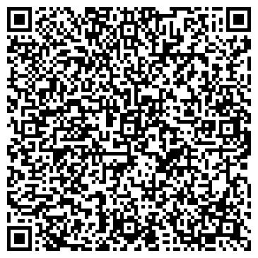 QR-код с контактной информацией организации ТЕПЛОЭНЕРГОСБЕРЕГАЮЩИЕ ТЕХНОЛОГИИ, ООО