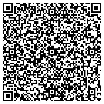 QR-код с контактной информацией организации ТЕХНОСВАР ТЕХНОЛОГИЧЕСКИЙ ЦЕНТР, ООО