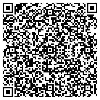 QR-код с контактной информацией организации ТЮКОВ О. М., ЧП