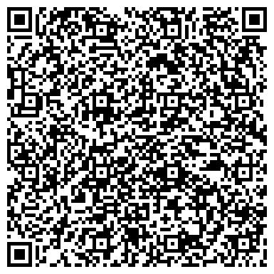 QR-код с контактной информацией организации ОБЛАСТНАЯ ОРГАНИЗАЦИЯ НЕЗАВИСИМОГО ПРОФСОЮЗА ВОЕННОСЛУЖАЩИХ РФ