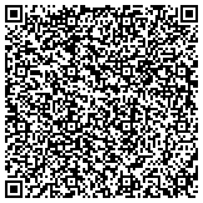 QR-код с контактной информацией организации ОБЛАСТНАЯ ПРОФСОЮЗНАЯ ОРГАНИЗАЦИЯ РАБОТНИКОВ ИННОВАЦИОННЫХ И МАЛЫХ ПРЕДПРИЯТИЙ