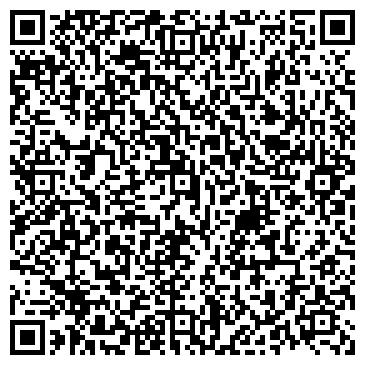 QR-код с контактной информацией организации ОБЛАСТНАЯ ПРОФСОЮЗНАЯ ОРГАНИЗАЦИЯ РАБОТНИКОВ КУЛЬТУРЫ