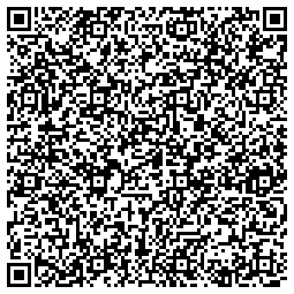QR-код с контактной информацией организации ОБЛАСТНАЯ ПРОФСОЮЗНАЯ ОРГАНИЗАЦИЯ РАБОТНИКОВ МЕСТНОЙ ПРОМЫШЛЕННОСТИ И КОММУНАЛЬНО-БЫТОВЫХ ПРЕДПРИЯТИЙ
