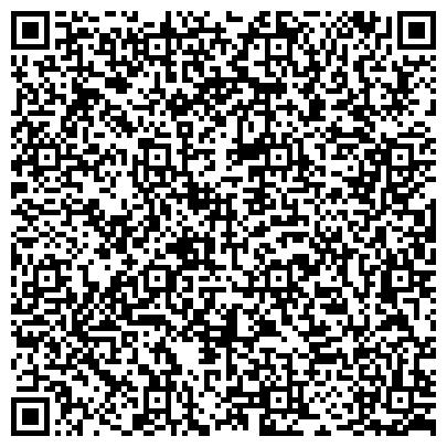 QR-код с контактной информацией организации ОБЛАСТНАЯ ПРОФСОЮЗНАЯ ОРГАНИЗАЦИЯ РАБОТНИКОВ ПОТРЕБКООПЕРАЦИИ И ПРЕДПРИНИМАТЕЛЬСТВА