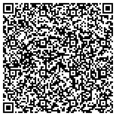 QR-код с контактной информацией организации Федерация профсоюзов Республики Башкортостан