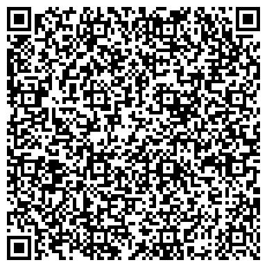 QR-код с контактной информацией организации ПРОФСОЮЗ РАБОТНИКОВ ЭЛЕКТРОСТАНЦИЙ И ЭЛЕКТРОПРОМЫШЛЕННОСТИ