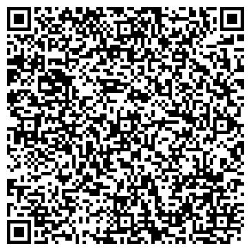 QR-код с контактной информацией организации ООО Центавр