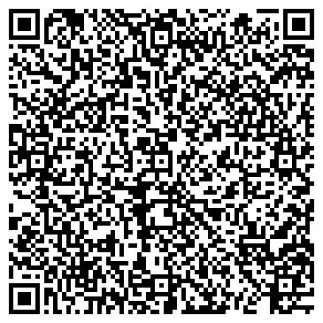 QR-код с контактной информацией организации «Расчетный центр города Пскова»