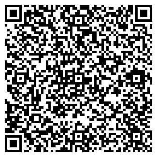 QR-код с контактной информацией организации ЛОЛИТА САЛОН