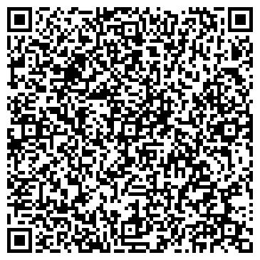QR-код с контактной информацией организации СОДРУЖЕСТВО ОБЪЕДИНЕНИЕ ИНВАЛИДОВ ВОЕННОЙ СЛУЖБЫ