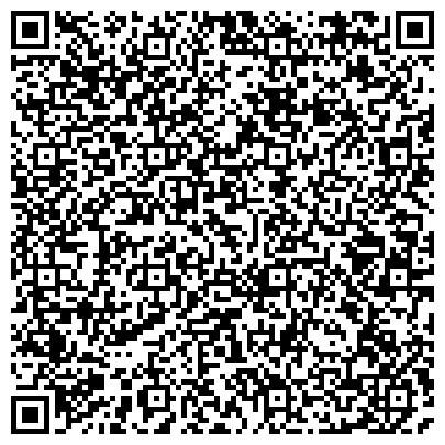 """QR-код с контактной информацией организации """"Станция  переливания  крови Псковской  области"""""""