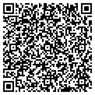QR-код с контактной информацией организации СТЭМП-МЭЙКЕР