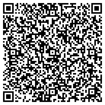 QR-код с контактной информацией организации ЕВРОТРАНСЭКСПЕДИЦИЯ ОДО