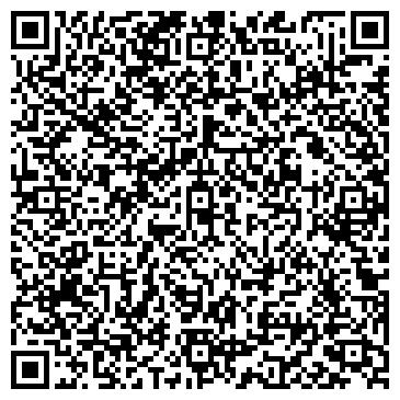 QR-код с контактной информацией организации Keystone SEO Solution
