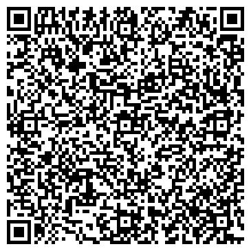 QR-код с контактной информацией организации ПСКОВМЕЛИОВОДХОЗ УПРАВЛЕНИЕ