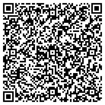 QR-код с контактной информацией организации ПСКОВСКИЙ МЕЛЬКОМБИНАТ, ООО