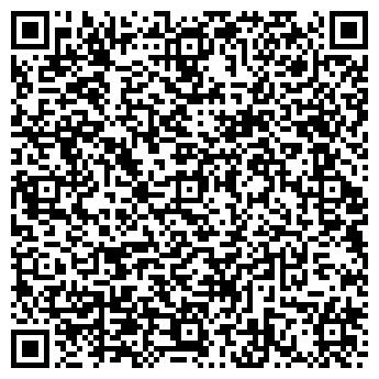 QR-код с контактной информацией организации КАРАСЕВ М. В., ЧП