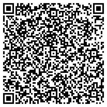 QR-код с контактной информацией организации МАЙОРОВ В. И., ЧП