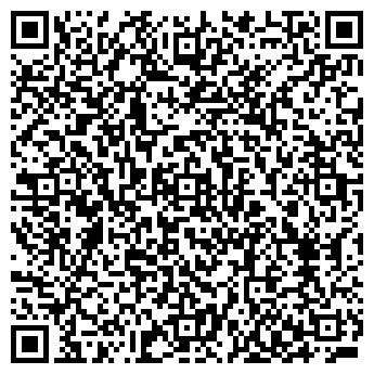 QR-код с контактной информацией организации МАСЛЕННИКОВ А. А., ЧП