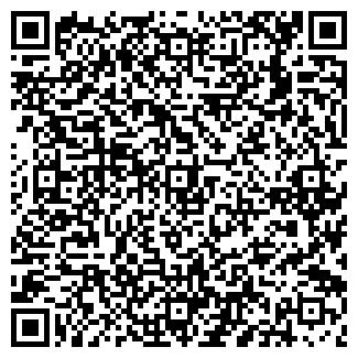 QR-код с контактной информацией организации САНСОН ПКМ, ЧП