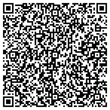 QR-код с контактной информацией организации ЦИФРОВЫЕ СИСТЕМЫ БЕЗОПАСНОСТИ, ООО