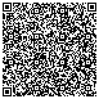 QR-код с контактной информацией организации ГУП СПЕЦИАЛЬНОЕ КОНСТРУКТОРСКОЕ БЮРО ВЫЧИСЛИТЕЛЬНОЙ ТЕХНИКИ