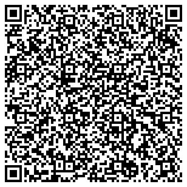 QR-код с контактной информацией организации ЗАВОД АВТОМАТИЧЕСКИХ ТЕЛЕФОННЫХ СТАНЦИЙ -Т, ОАО