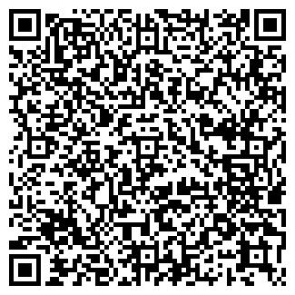 QR-код с контактной информацией организации ПОЛИМЕРСВАРКА