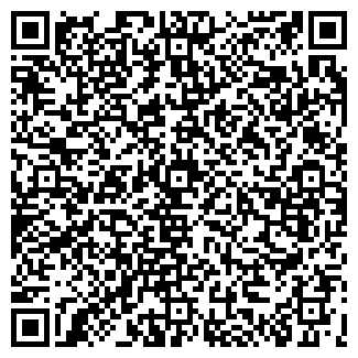 QR-код с контактной информацией организации LE MAR