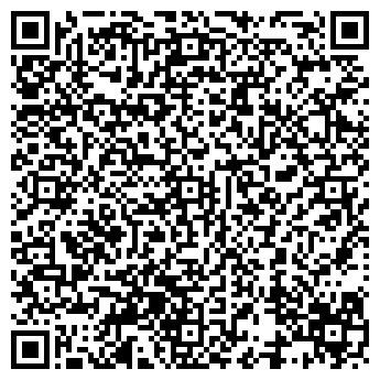 QR-код с контактной информацией организации ПСКОВОБЩЕПИТСЕРВИС, ЗАО