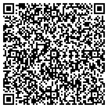 QR-код с контактной информацией организации ЭЛЕКТРОМАШ ТД, ООО