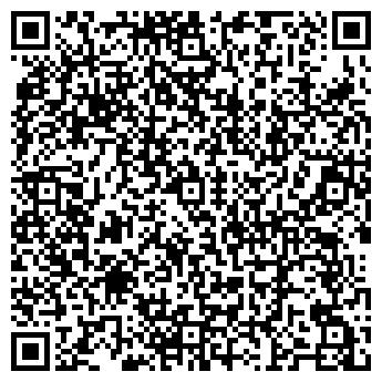 QR-код с контактной информацией организации ФРОЛОВ Ю. Н.