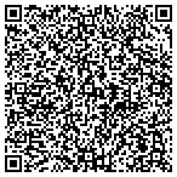 QR-код с контактной информацией организации ОБЛАСТНОЕ ПОТРЕБИТЕЛЬСКОЕ ОБЩЕСТВО ОБЛПО