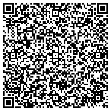 QR-код с контактной информацией организации ООО «Псковская Инженерная Компания»