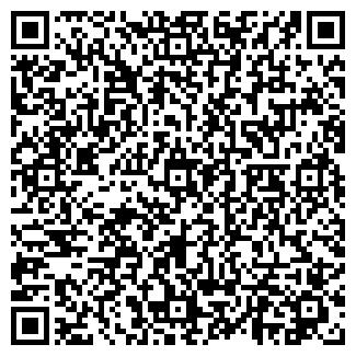 QR-код с контактной информацией организации ООО ПСКОВКОМПЛЕКТ