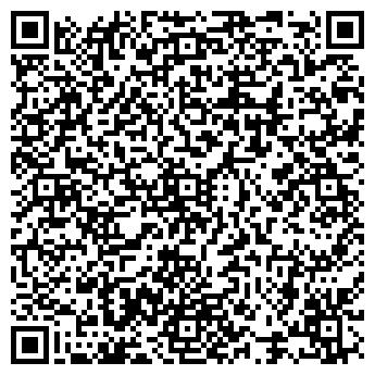 QR-код с контактной информацией организации САНТЕХСОЮЗ-МАРКЕТ, ООО