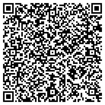 QR-код с контактной информацией организации ПСКОВЭЛЕКТРОСВАР, ЗАО