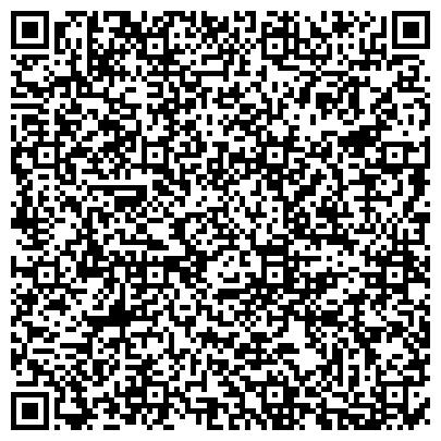 QR-код с контактной информацией организации ПРЕДПРИЯТИЕ УЧРЕЖДЕНИЯ ЯЛ 61/4 УФСИН МИНЮСТА РОССИИ ПО ПСКОВСКОЙ ОБЛАСТИ