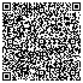 QR-код с контактной информацией организации ИМПУЛЬС-ПСКОВ, ООО