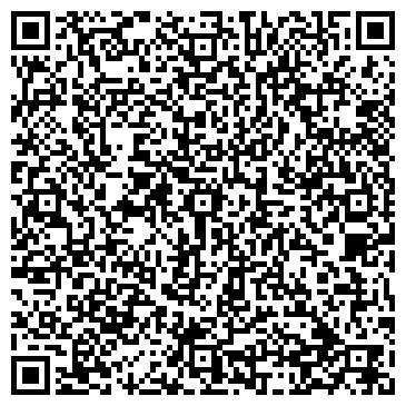 QR-код с контактной информацией организации ПСКОВАГРОПРОМПУСКОНАЛАДКА, ООО