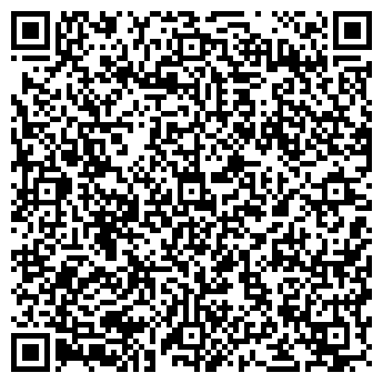 QR-код с контактной информацией организации ГАЗСТРОЙКОМПЛЕКТ ООО ПСФ